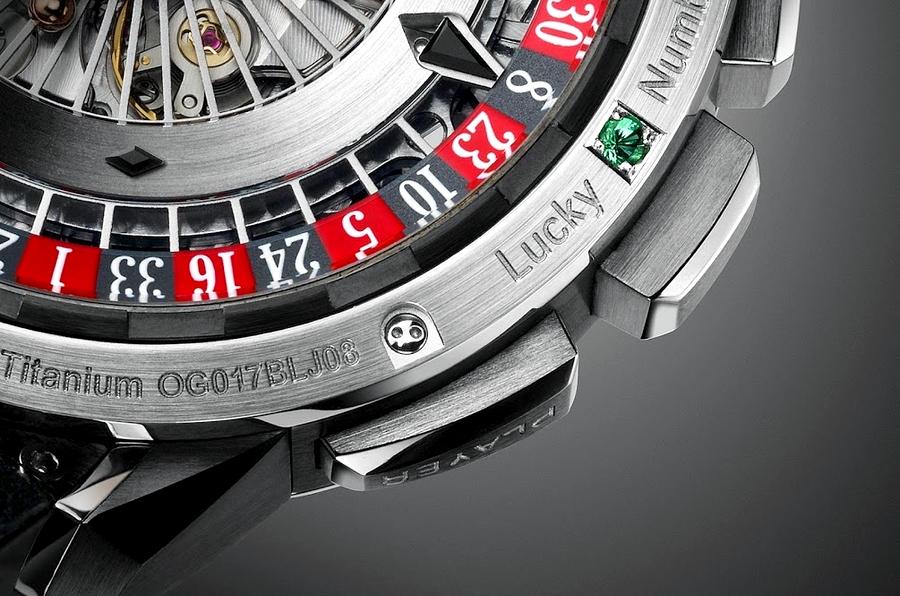 christophe_claret_blackjack_luxury watch