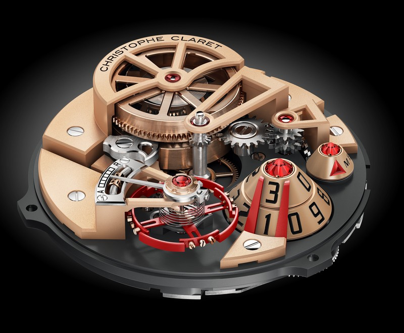 christopheclaret_maestro_movement