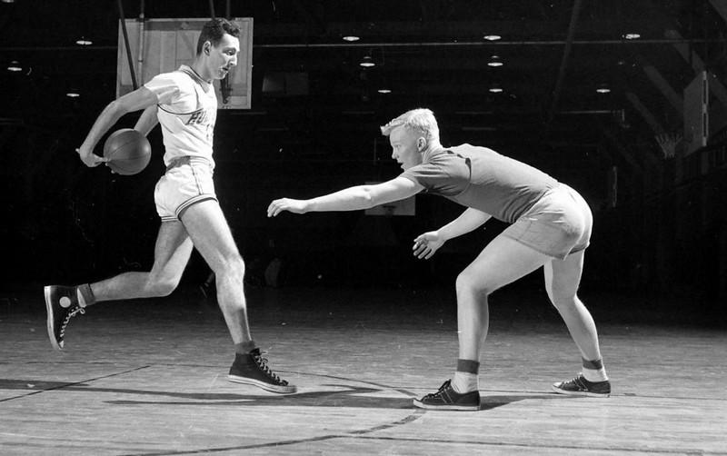 chuck-taylor-basketball-converse-shoes