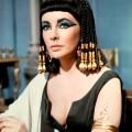 cleopatra egypt-