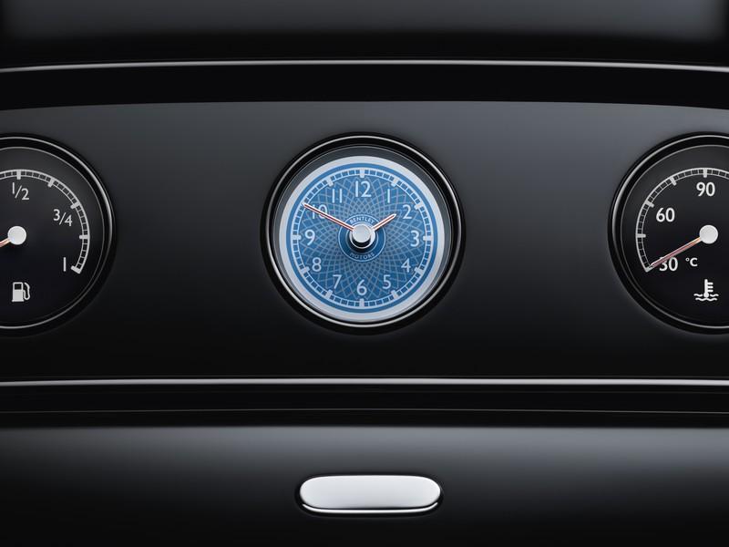 clock-detail-bamford-x-bentley-mulliner-mulsanne-speed