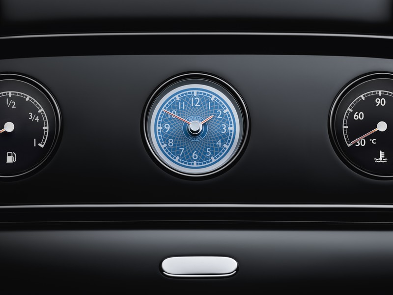 clock-detail-bamford-x-bentley-mulliner-mulsanne-speed
