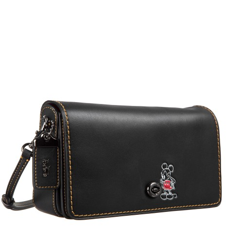 coach 1941 x disney accessories 2016 limited edition collection 2luxury2 collette-sac