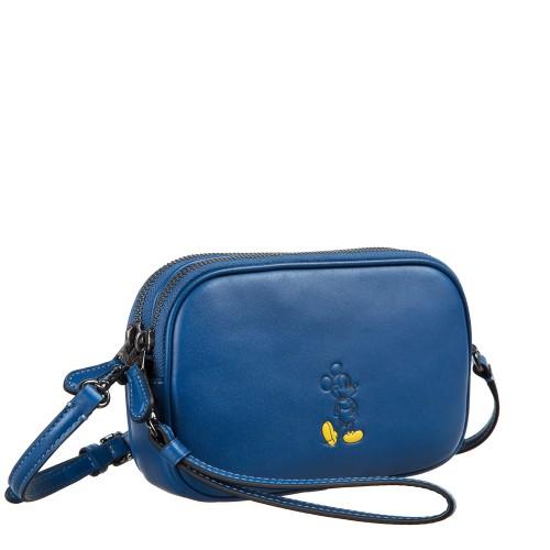 coach x disney accessories 2016 limited edition collection 2luxury2 collette-pochette