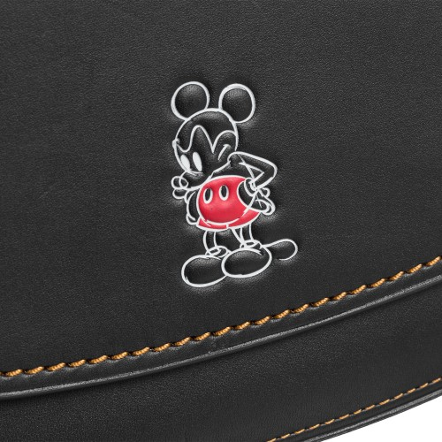 coach x disney accessories 2016 limited edition collection 2luxury2 collette-sac details