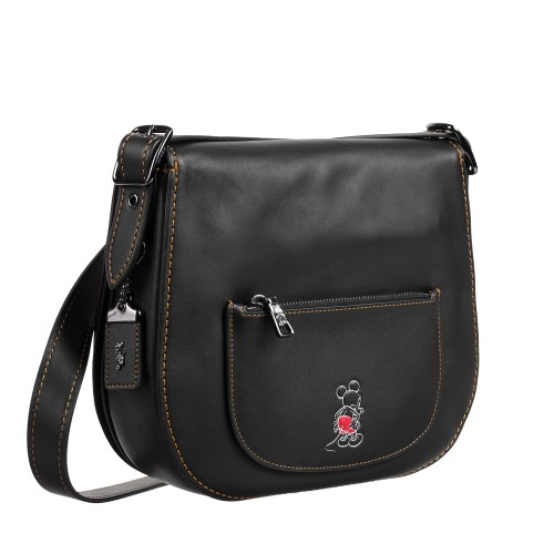 coach x disney accessories 2016 limited edition collection 2luxury2 collette-sac