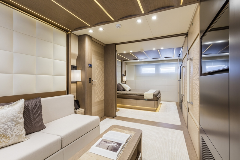 columbus-40-hybrid-My Divine. The Colombus' green approach to yacht building-2016-008