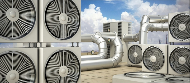 comercial-air-conditioners