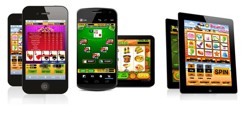 comfybingo mobile app