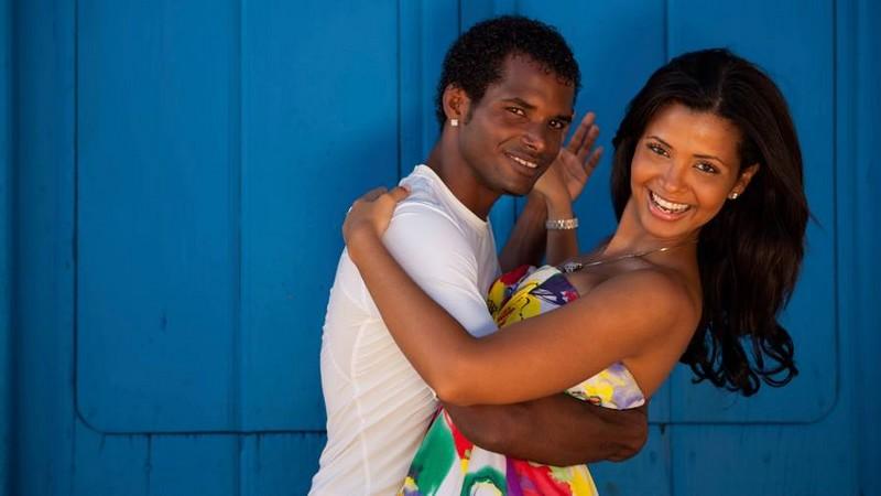 cuba vacations - attractions