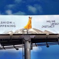 culture is happening-fashion is happening