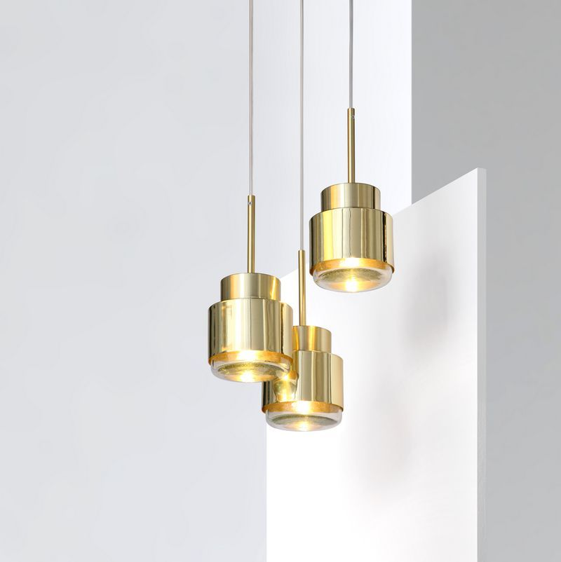 cupallo_lamps_by_davidpompa_from_tent_london-at-london-design
