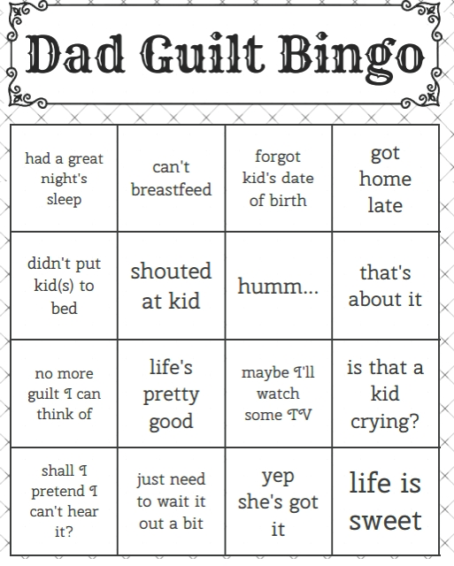dad-guilt-bingo