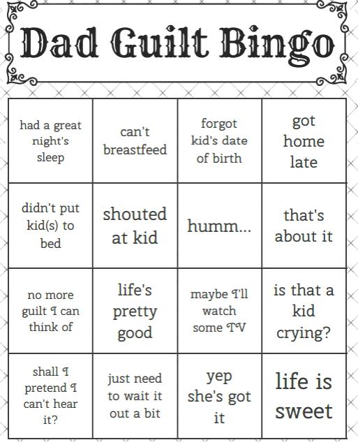 dad-guilt-bingo