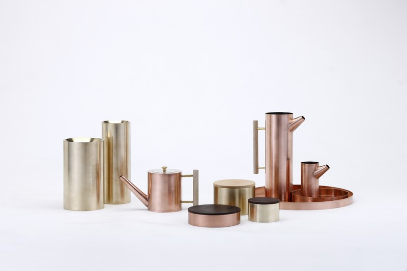 danish design now oeo_kaikado_objects_collection