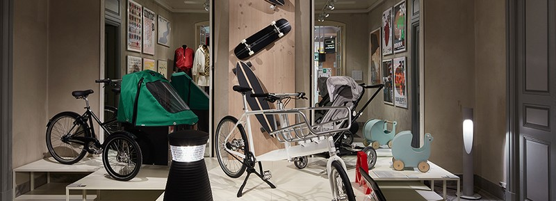 danish design now permanent exhibition opened in 2016-