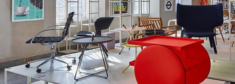 danish design now permanent exhibition opened in 2016-01