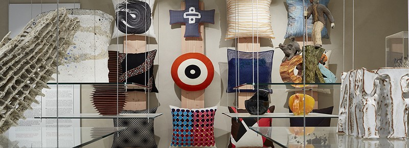 danish design now permanent exhibition opened in 2016--