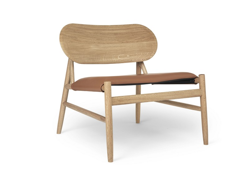 danish design now permanent exhibition opened in 2016-ferdinand-lounge-chair