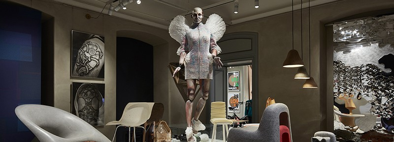 danish design now permanent exhibition