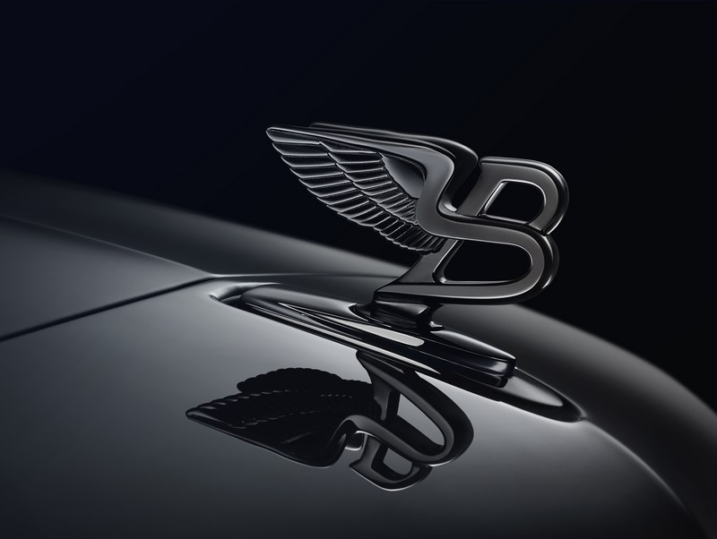dark-tint-flying-bamford-x-bentley-mulliner-mulsanne-speed