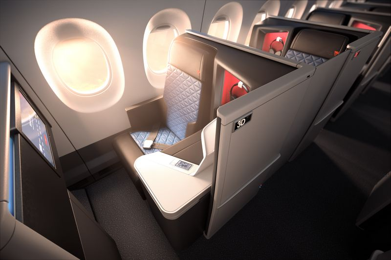 delta one suite 2016 business class cabins 2luxury2com--