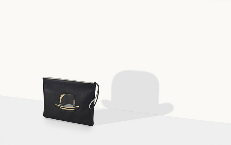 delvaux magritte collection 2015---luxury accessories