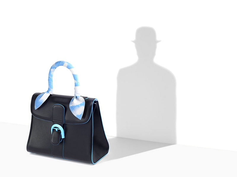 delvaux magritte collection 2015-the bags-