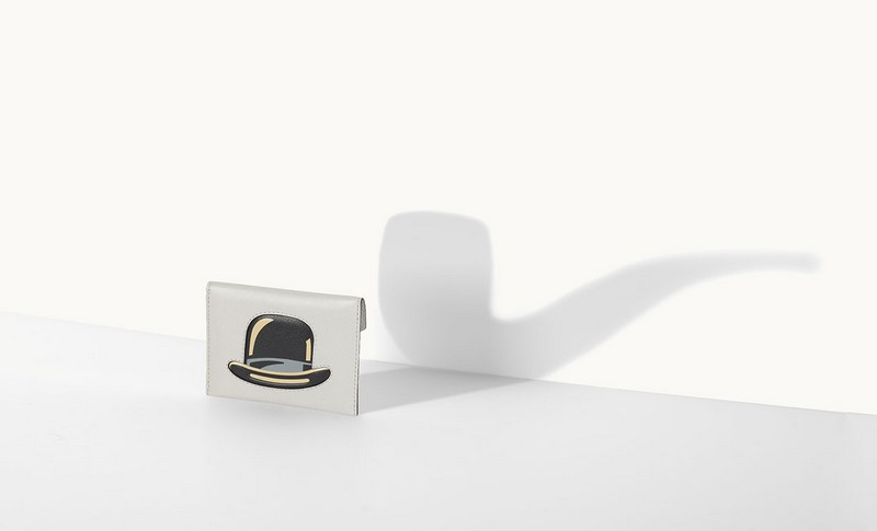 delvaux magritte collection 2015