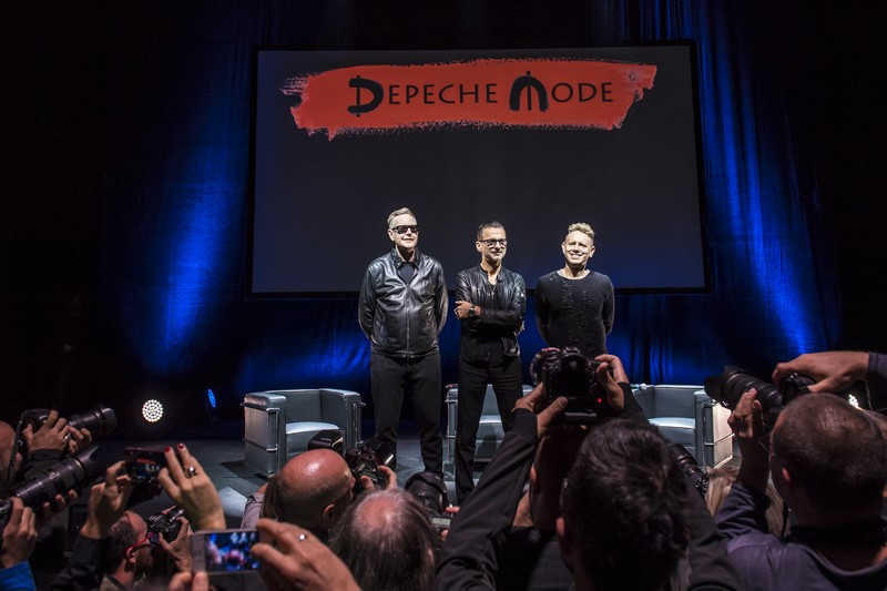 depeche-mode-press-conference-milan-11-october-2016