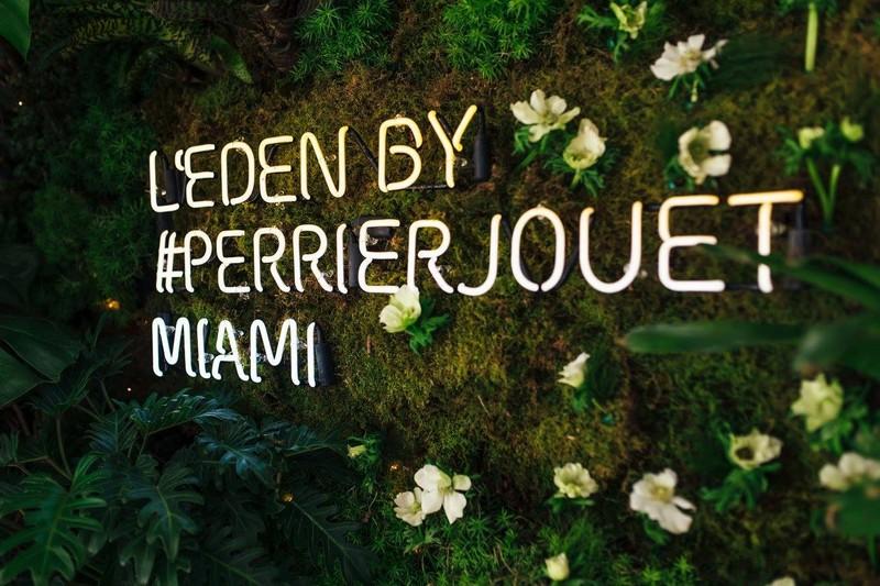 design miami 2015 -l'eden by perriet jouet-2015-