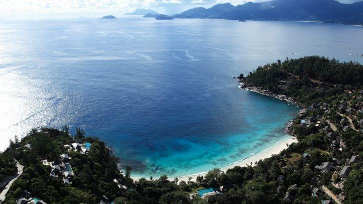 desroches island seychelles-