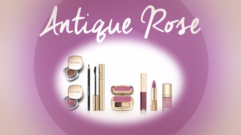 dglovesfall 2015-antique rose