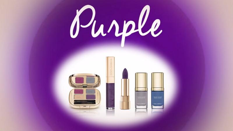 dglovesfall 2015-purple