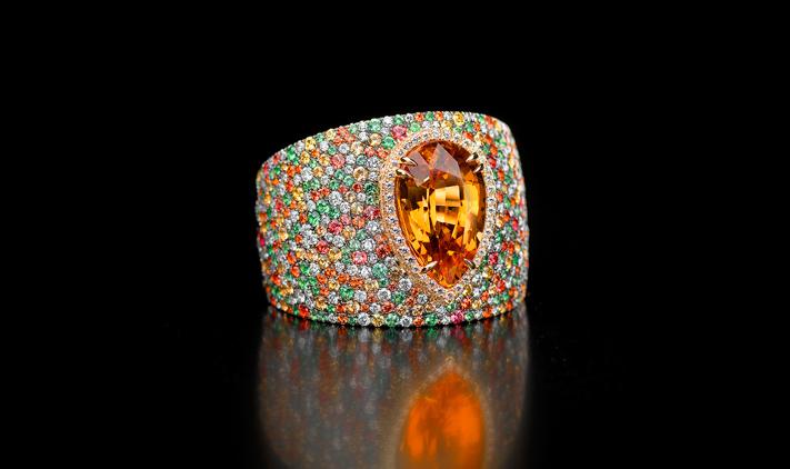 diamondsbyboulle