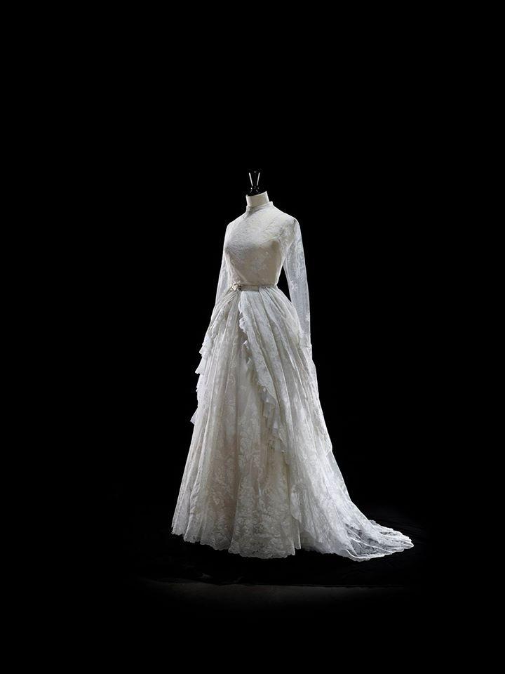 dior dresses christian dior museum
