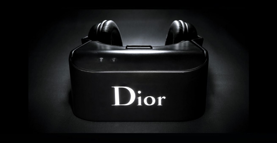 dior-eyes-2015 model-DigitaSLBI