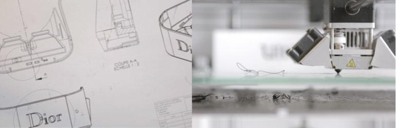 dior-eyes-2015 model-DigitasLabBparis-production