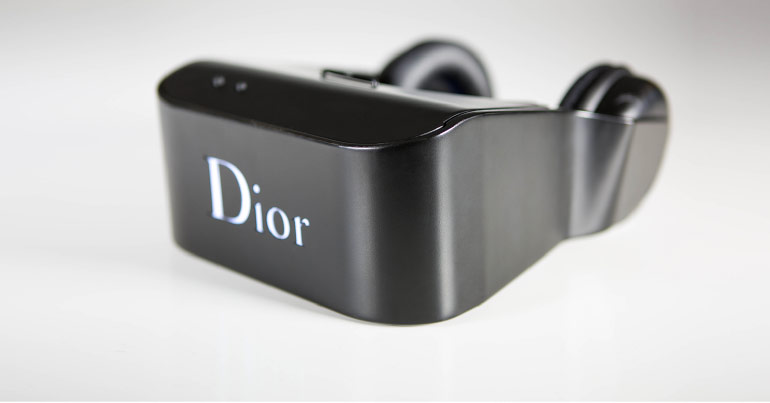 dior-eyes-2015 model-DigitasLabBparis
