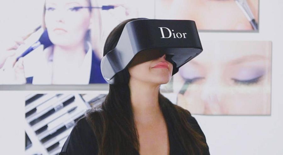 dior-eyes-2015 model