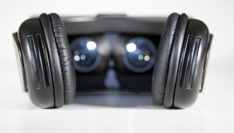 dior-eyes-2015 virtual reality
