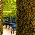 dior garden couture