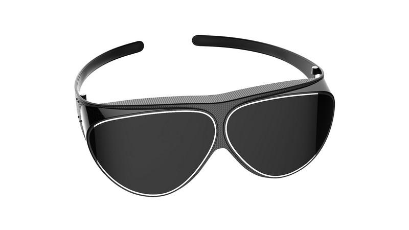 dlodloVR glasses launch 2016-002