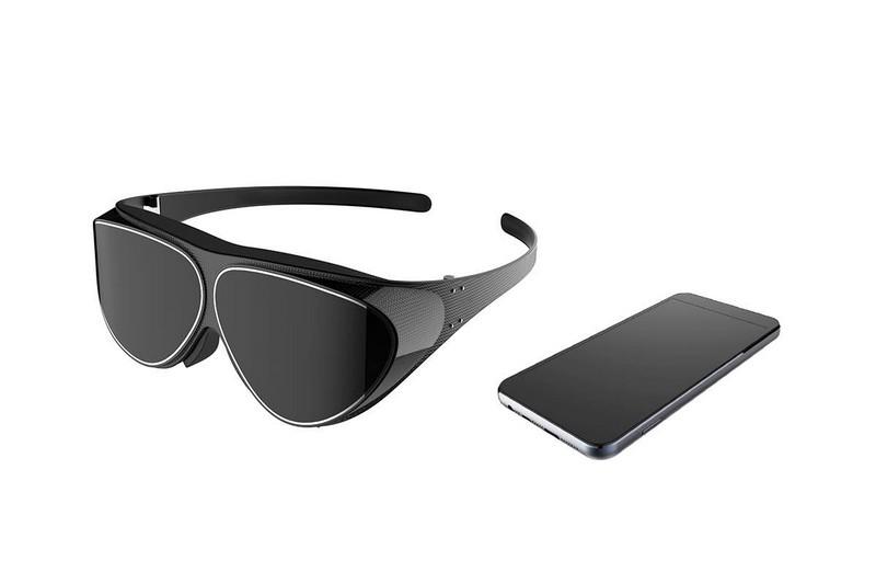 dlodloVR glasses launch 2016-003