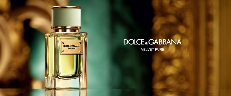 dolce & gabbana velvet pure fragrance 2016-2luxury2