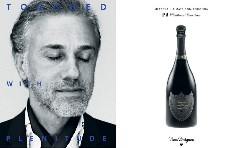 dom-perignon-new-p2-campaign-with-christoph-waltz-2016-2luxury2com
