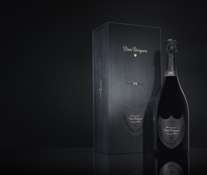dom-perignon-unveils-new-p2-campaign-with-christoph-waltz