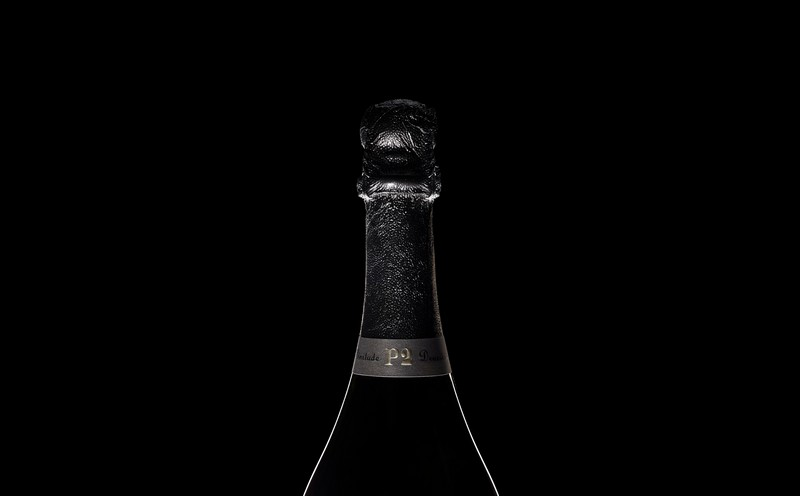dom-perignon-unveils-new-p2-campaign-with-christoph-waltz-2016