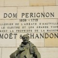 dom perignon vineyards