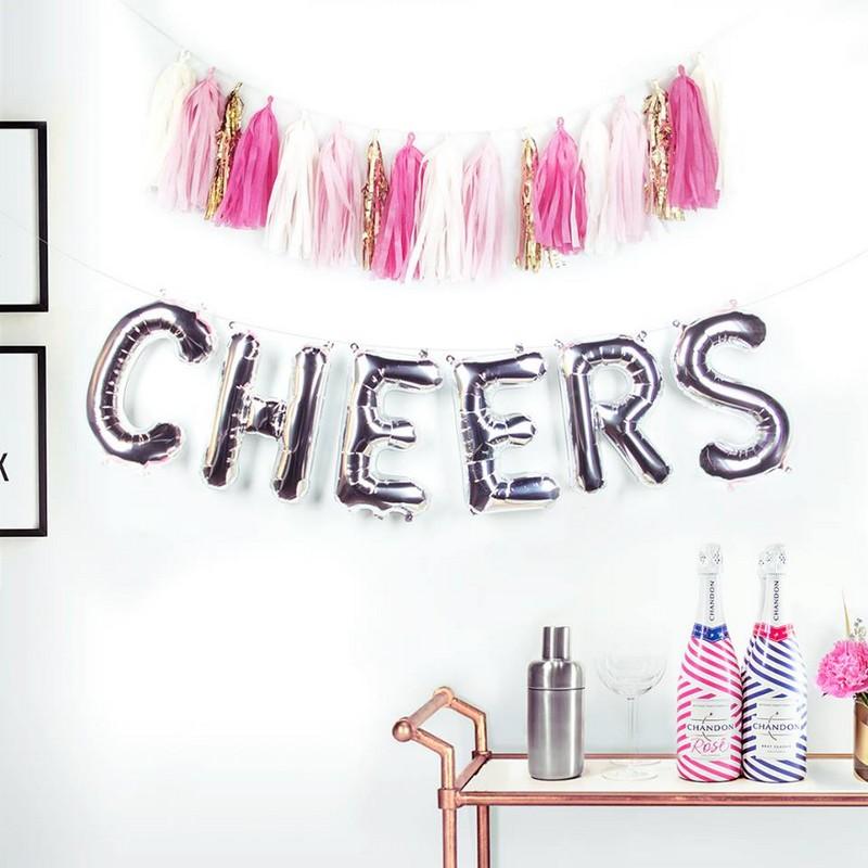 domaine chandon2015-cheers